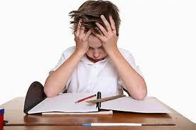 "<a href=""/chuyen-de-giao-duc"" title=""Chuyên đề Giáo dục"" rel=""dofollow"">Chuyên đề Giáo dục</a>"
